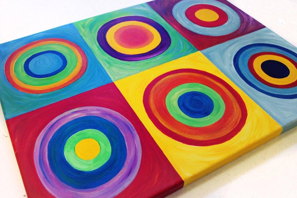 circles2.jpg