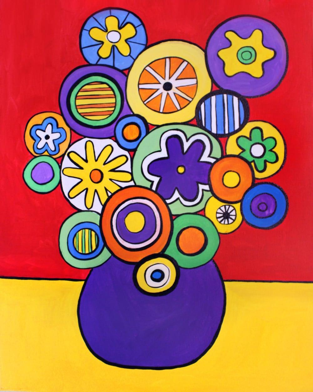 abstractflowers.jpg