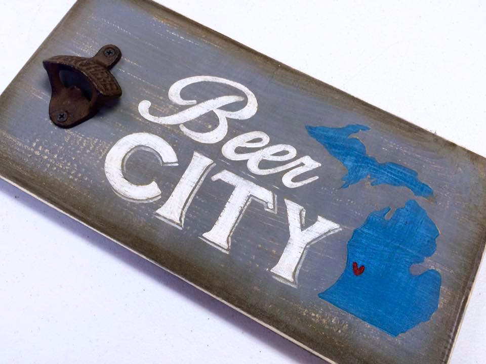 beercity.jpg