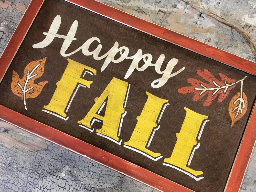 happyfall2.jpg