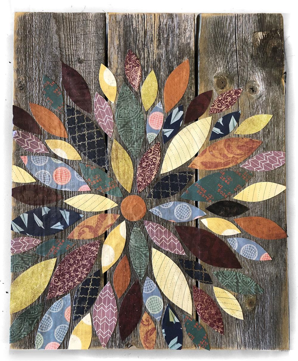 scrapbookflowerwood.jpg
