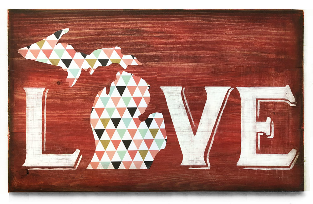 lovemiscrapbook.jpg