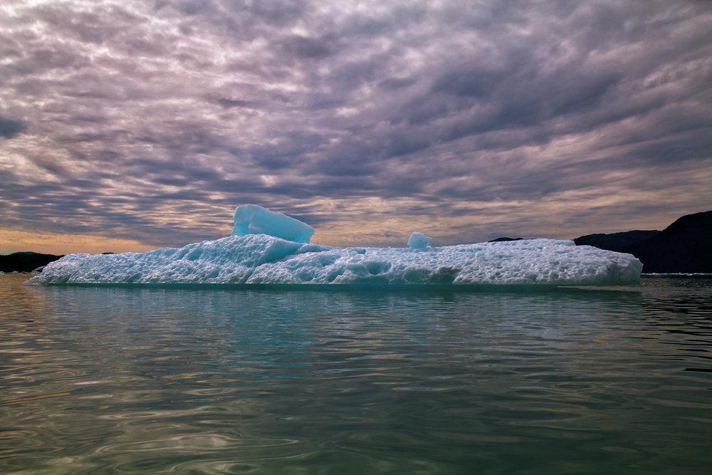 Submarine Iceberg22.jpg