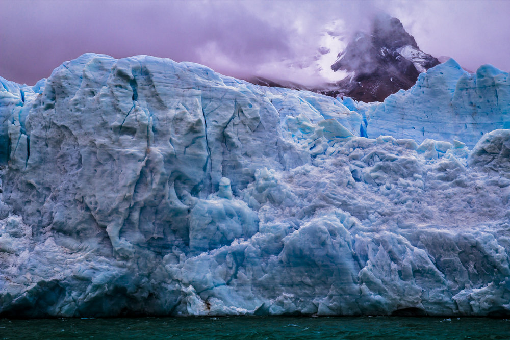 Southern Patagonian Ice Field2.jpg