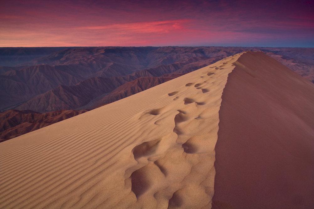 7. The Highest Dune2.jpg