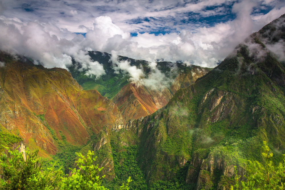 4. Andes Meets the Amazon (PS & LR)222.jpg