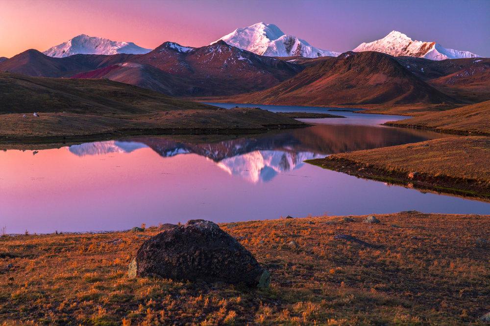 3. Reflection Sunset.jpg