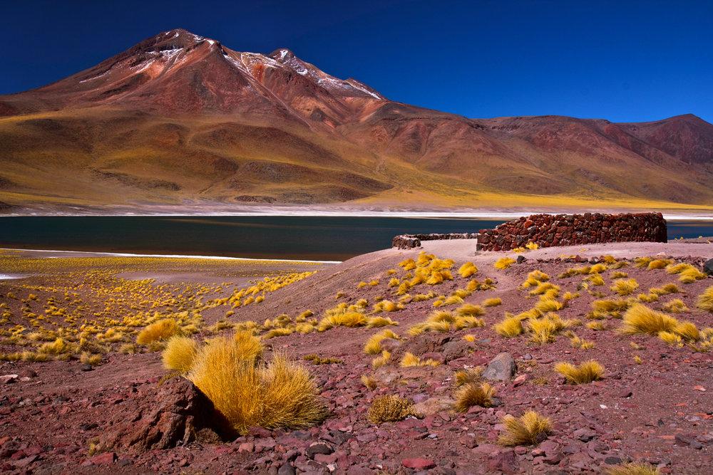 Laguna Miñiques2.jpg