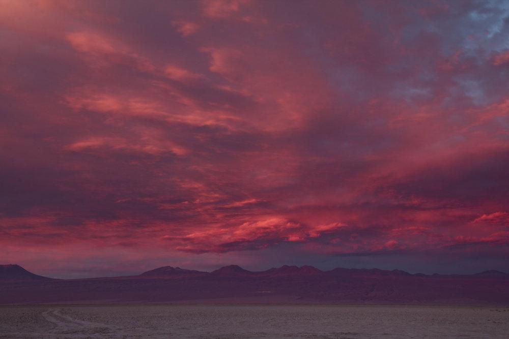 Atacama Fire (IP & PS).jpg