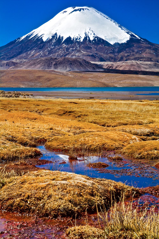 Lago Chungará22-PS22.jpg