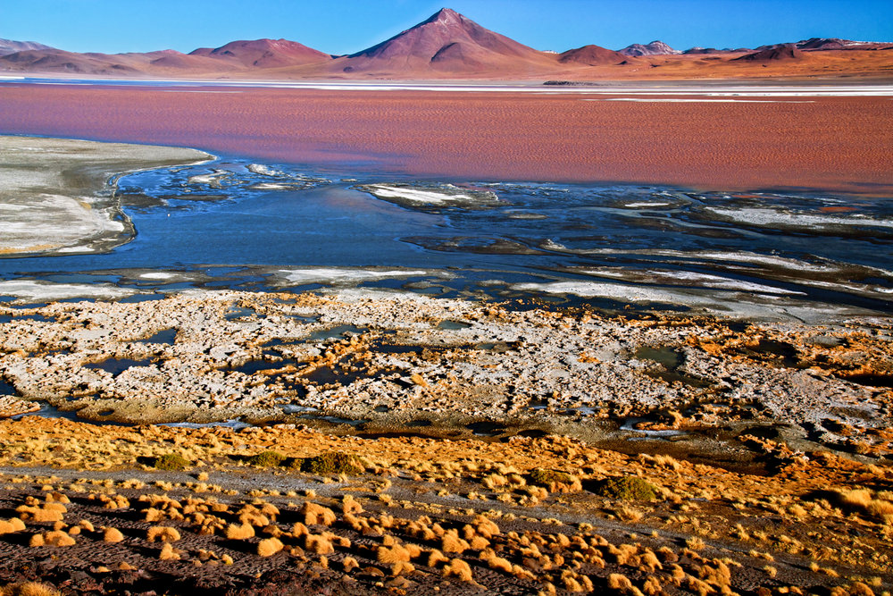 Laguna Colorada2.jpg