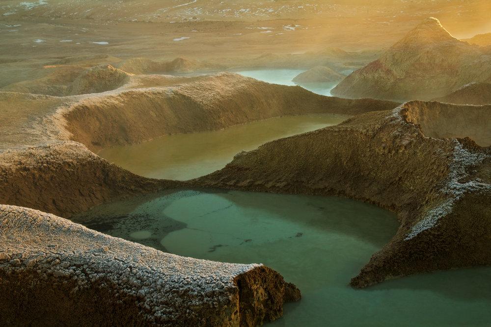 Steaming Geyser Lake2.jpg