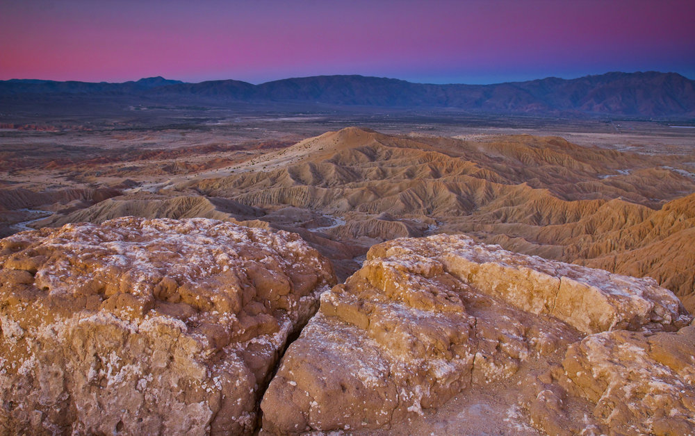 Font's Point Badlands Sunrise.jpg