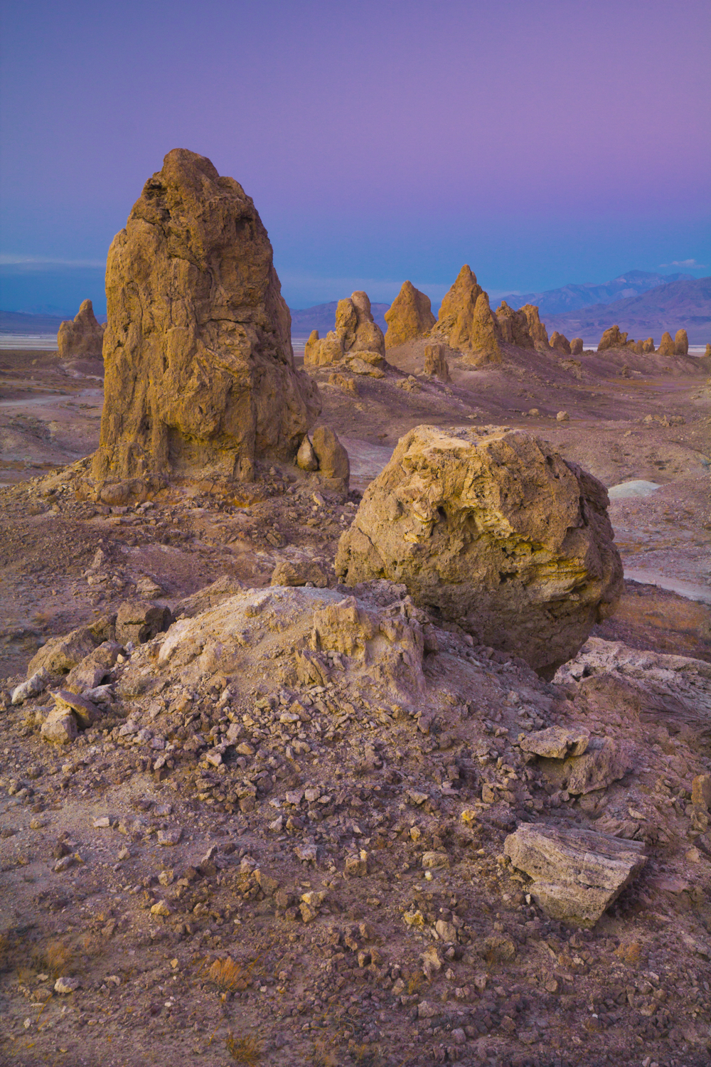 Trona Pinnacles2.jpg