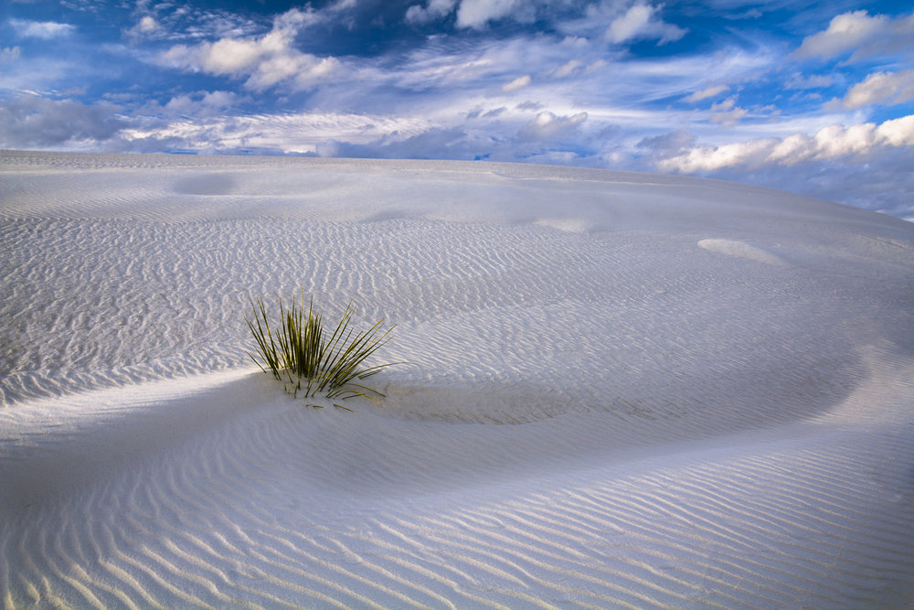 White Sands National Monument.jpg