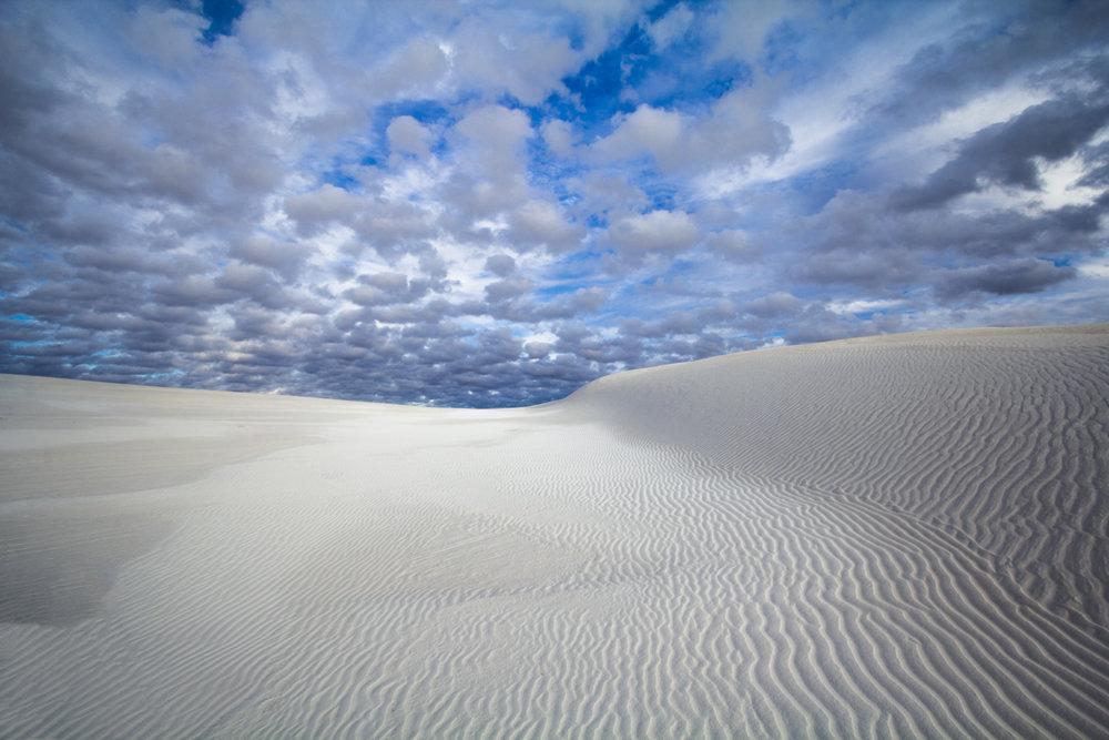 Dune Clouds.jpg