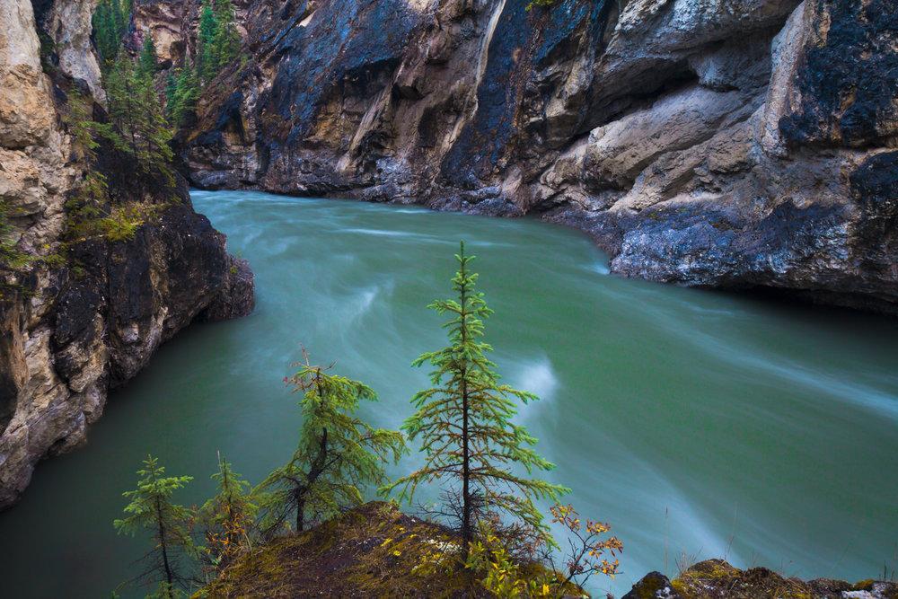Lapie River Canyon.jpg