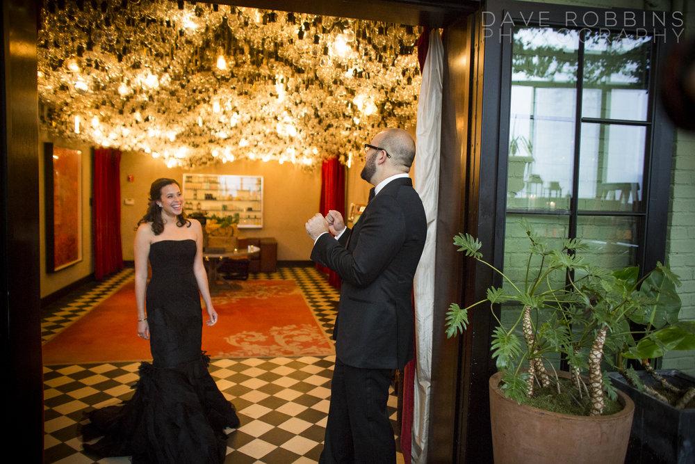 GRAMERCY PARK HOTEL WEDDING - 000003.JPG