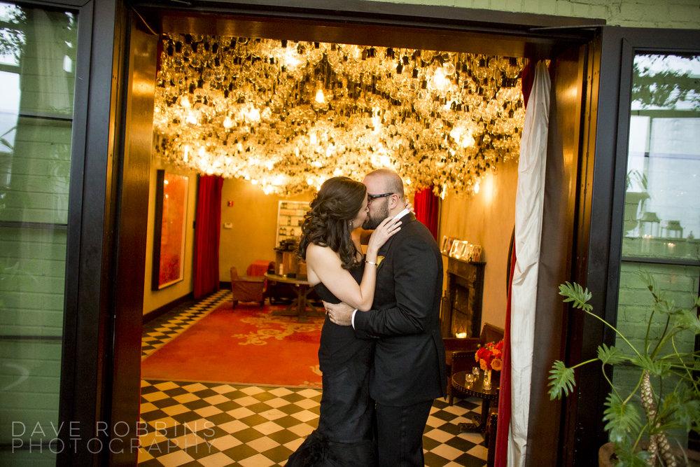 GRAMERCY PARK HOTEL WEDDING - 000004.JPG