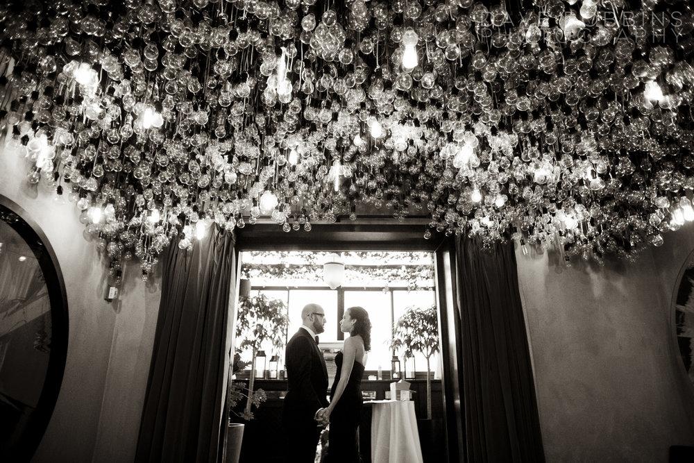 GRAMERCY PARK HOTEL WEDDING - 000006.JPG