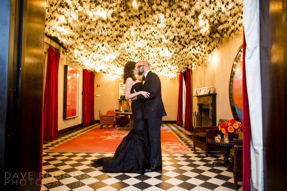 GRAMERCY PARK HOTEL WEDDING - 000008.JPG