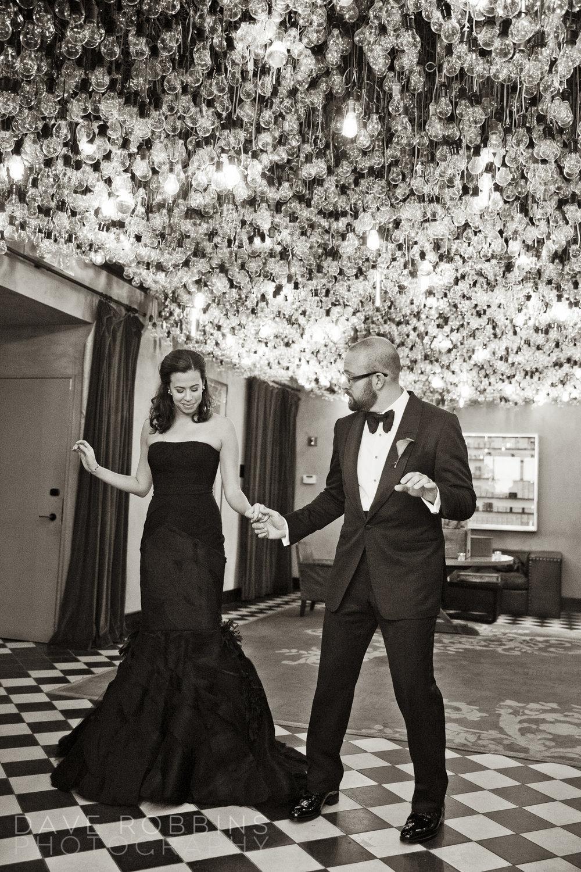 GRAMERCY PARK HOTEL WEDDING - 000009.JPG