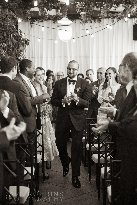 GRAMERCY PARK HOTEL WEDDING - 000026.JPG