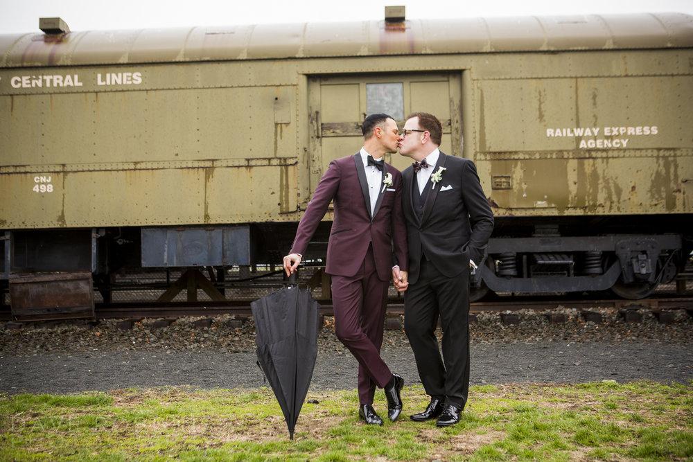 MARITIME PARC WEDDING  - 0022.JPG