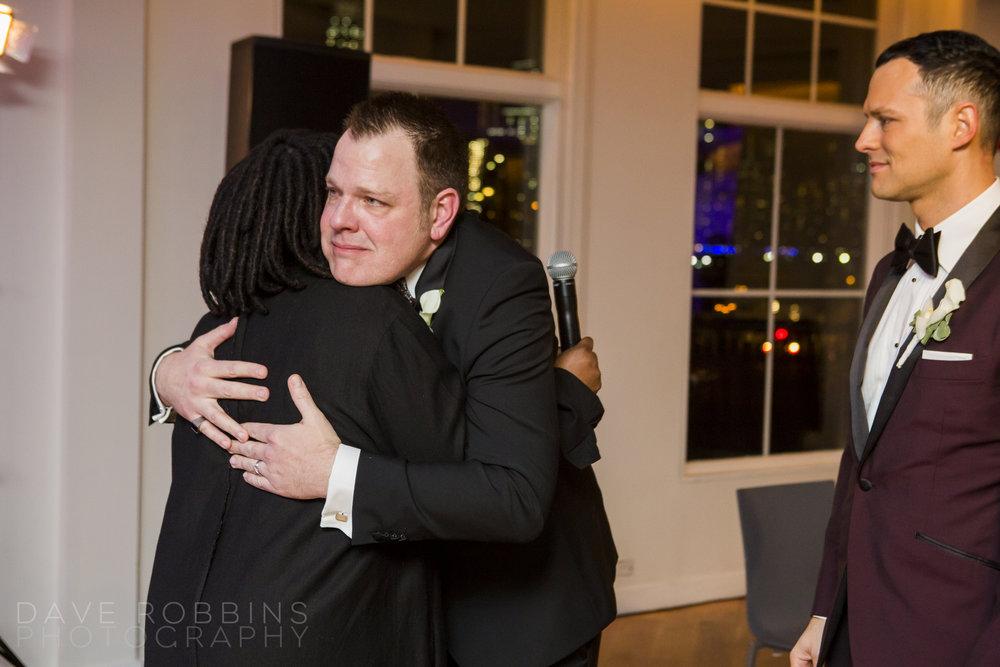 MARITIME PARC WEDDING  - 0079.JPG
