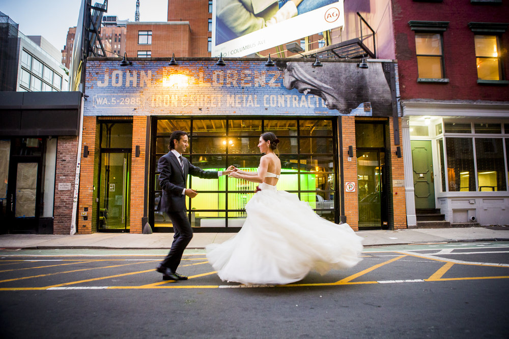 SOHO GRAND WEDDING.jpg