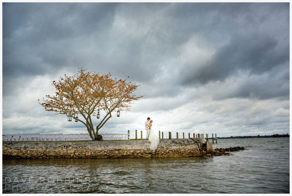 best editorial wedding photography in nyc
