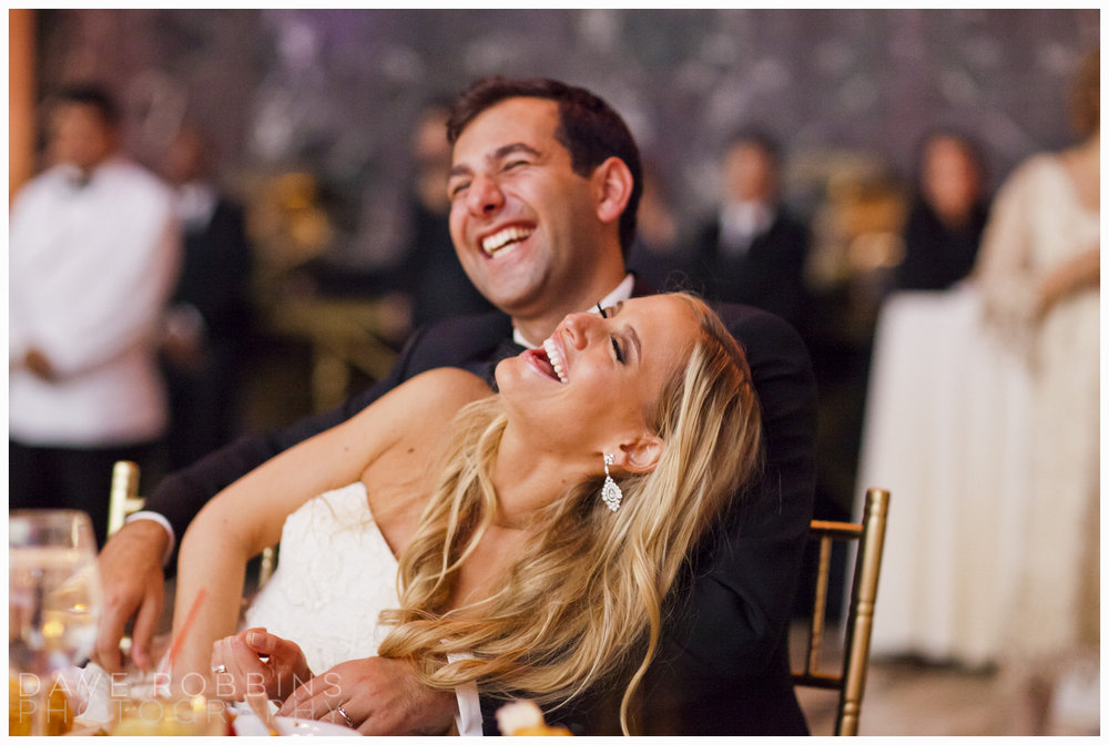cipriani wedding photography nyc