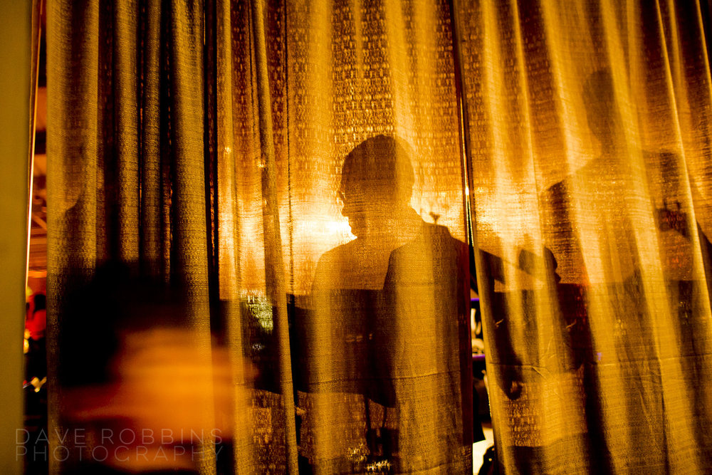 EVENTI HOTEL WEDDING -0114.jpg