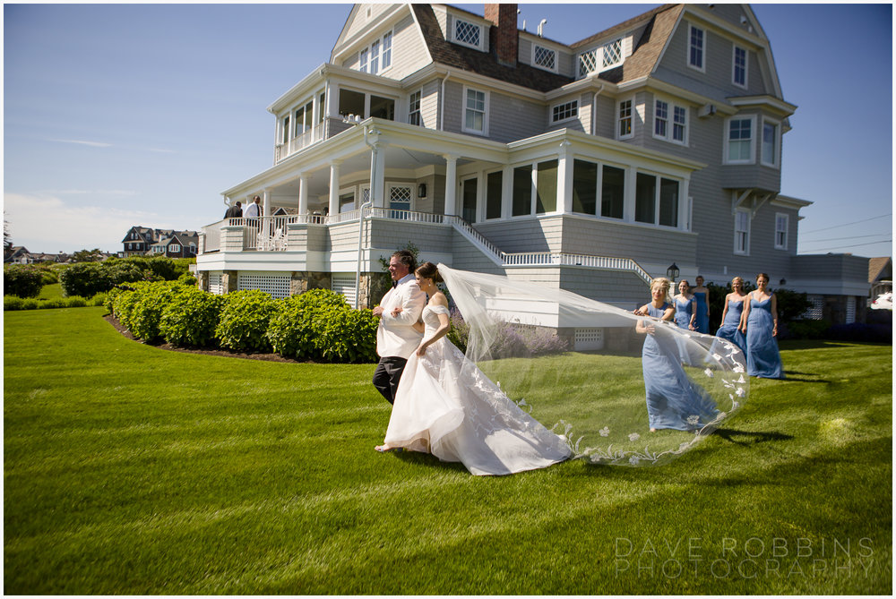 THE OCEAN HOUSE WEDDING 0009.JPG