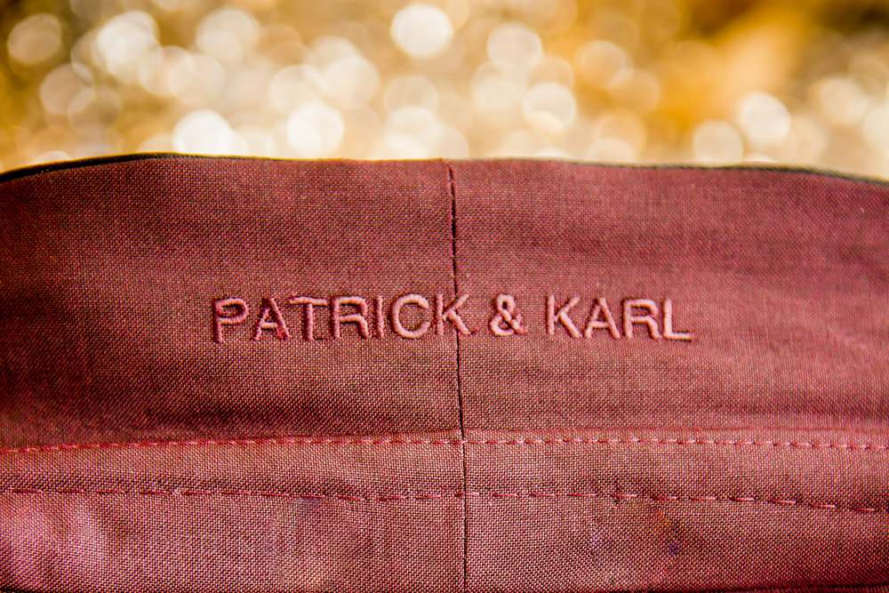 PATRICKandKARL-00037.jpg