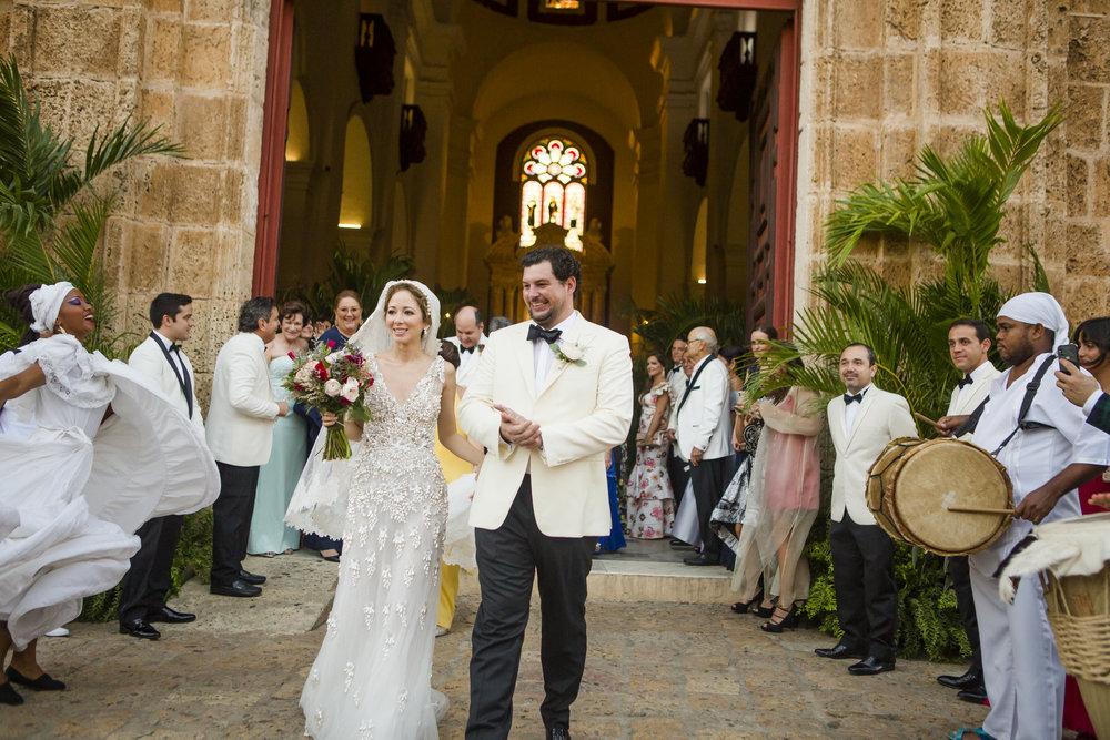 WEDDING - 00733.JPG