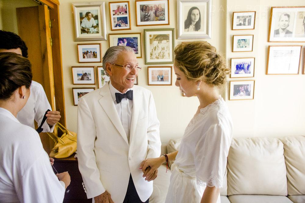 CARTAGENA WEDDING MARTHA STEWART - 0007.JPG