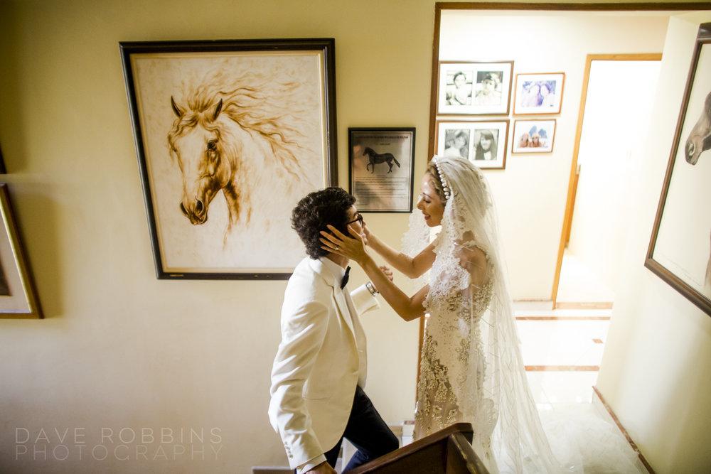 CARTAGENA WEDDING MARTHA STEWART - 0019.JPG