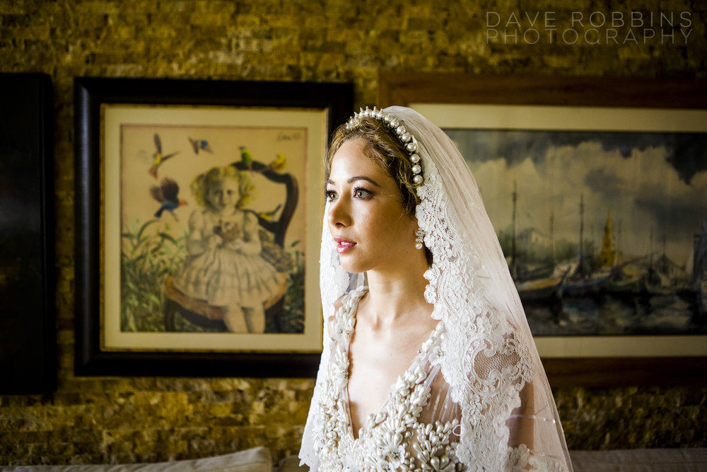 CARTAGENA WEDDING MARTHA STEWART - 0022.JPG