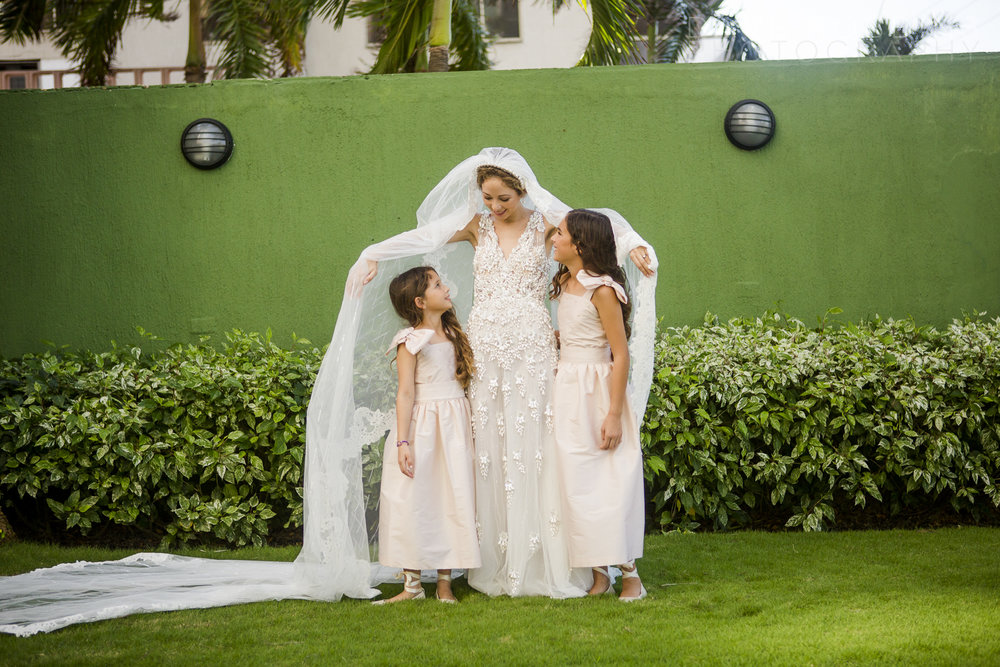CARTAGENA WEDDING MARTHA STEWART - 0025.JPG