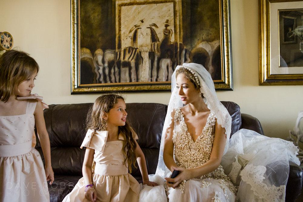 CARTAGENA WEDDING MARTHA STEWART - 0033.JPG