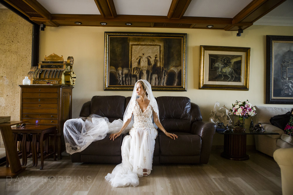 CARTAGENA WEDDING MARTHA STEWART - 0038.JPG