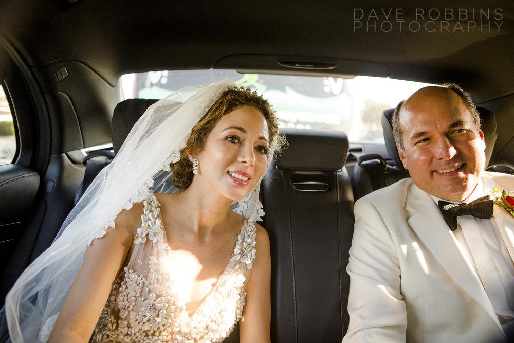 CARTAGENA WEDDING MARTHA STEWART - 0043.JPG