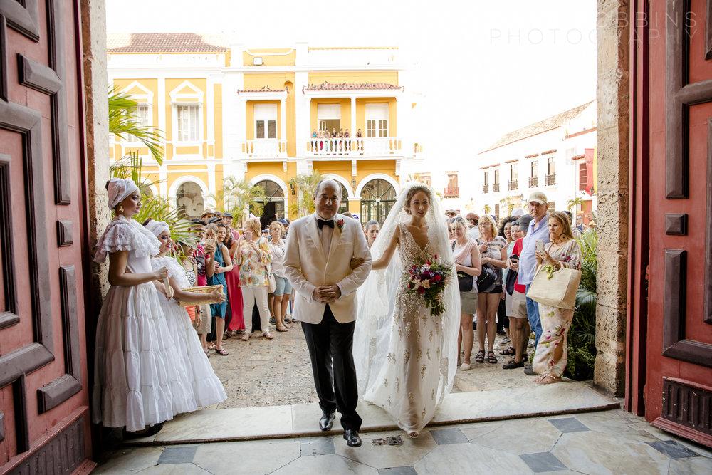 CARTAGENA WEDDING MARTHA STEWART - 0051.JPG