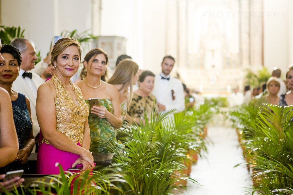 CARTAGENA WEDDING MARTHA STEWART - 0054.JPG