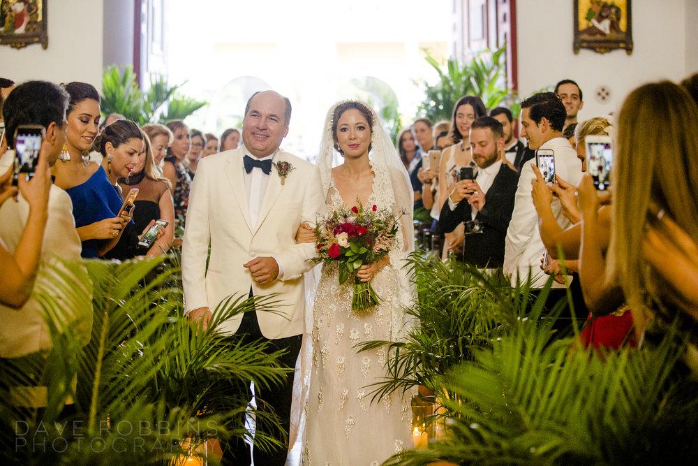 CARTAGENA WEDDING MARTHA STEWART - 0055.JPG