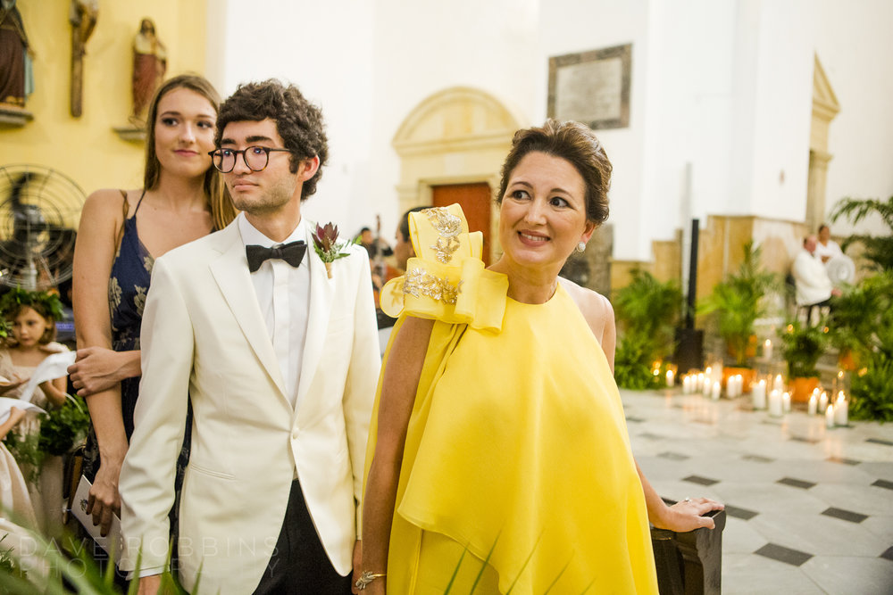 CARTAGENA WEDDING MARTHA STEWART - 0059.JPG