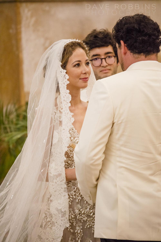 CARTAGENA WEDDING MARTHA STEWART - 0068.JPG