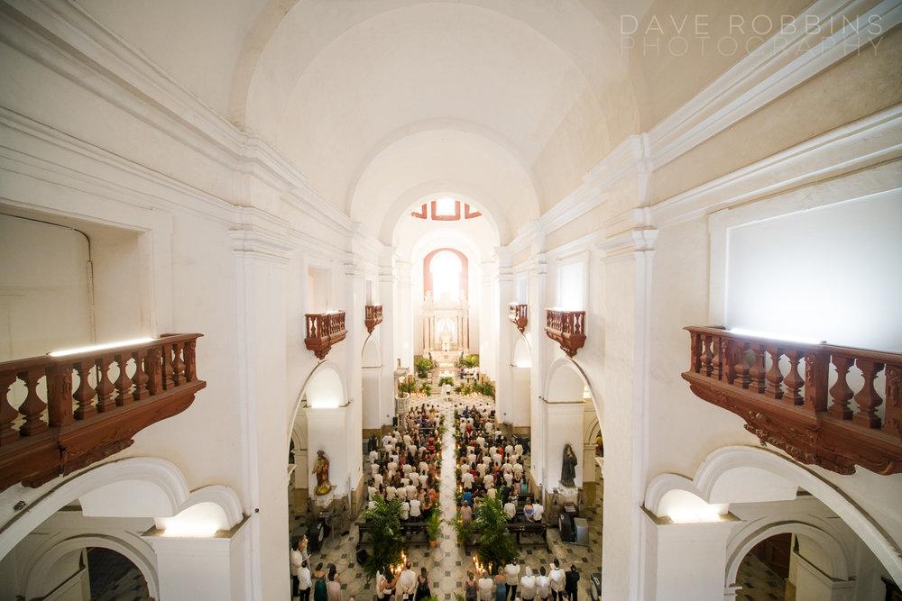 CARTAGENA WEDDING MARTHA STEWART - 0070.JPG