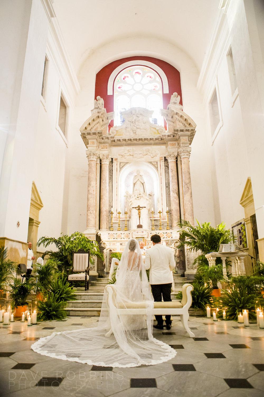 CARTAGENA WEDDING MARTHA STEWART - 0075.JPG